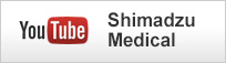 YouTube Shimadzu Medical